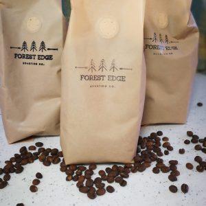 freshly roasted coffee, premium coffee, speciality coffee, specialty coffee, ground coffee, buy coffee beans