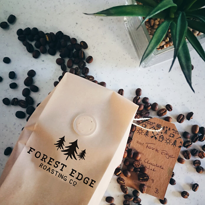 premium coffee, coffee beans, local coffee