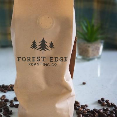 speciality coffee, ground coffee