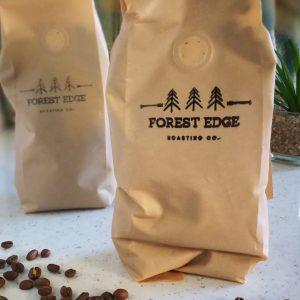 specialty coffee, artisan coffee, costa rica, single origin coffee