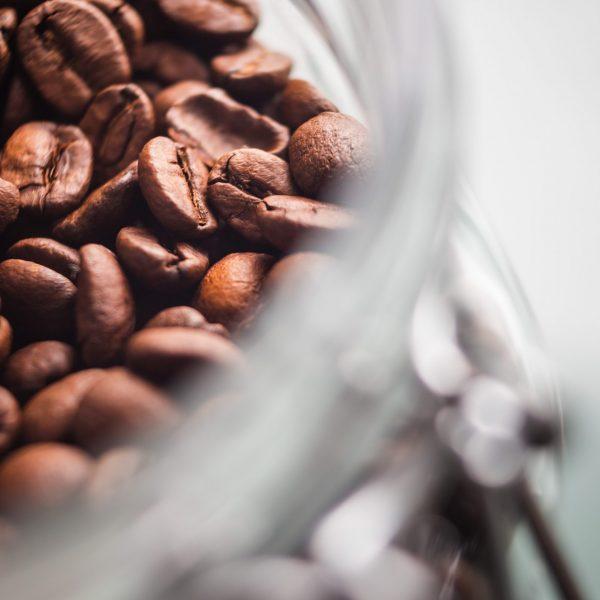 ipanema, speciality coffee, single origin, brazil