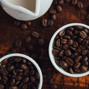 medium roasted, speciality coffeee, single origin, guatemala