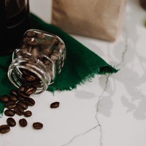 best coffee beans, north ridge