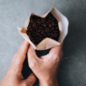 taster pack, coffee gift,
